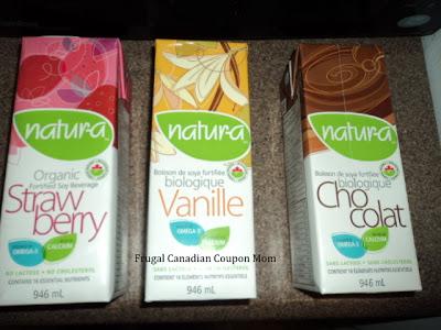 Nutrisoya's-Natur-a-Soy-Beverages