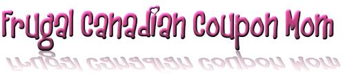 coollogo_com-278799413