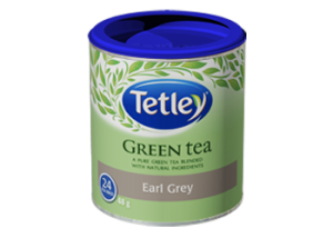 200213175248-maindiamond_earlgrey_greentea_en
