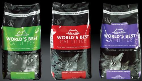 Worlds-Best-Cat-Litter-
