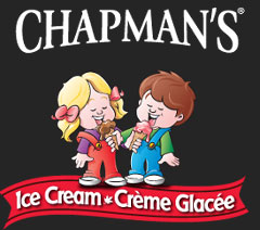 Chapmans-Sport-Lollys
