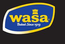 Wasa-Crispbreads