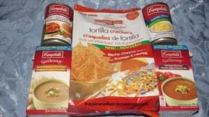 Campbells-Gluten-Free-Soups