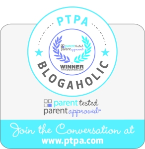 New-Member-of-the-PTPA-team