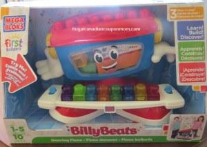 Mega-Bloks-Billy-Beats-Dancing-Piano