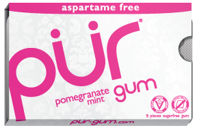 Pur-Gum-Review