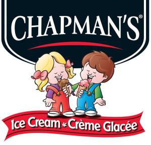 Chapmans-Yearly-Coupon