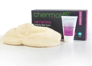 Thermal-Aid-Headache-Relief-System-Review