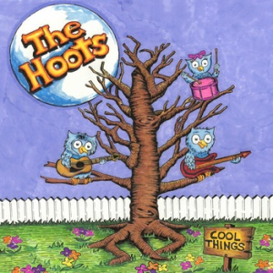 The-Hoots-children-songs