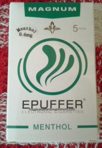 "Epuffer-Magnum-Rev-3-""Snaps""-Rechargeable-E-Pack-Review"