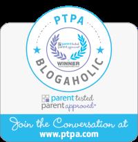 ptpa_blogaholicFINAL