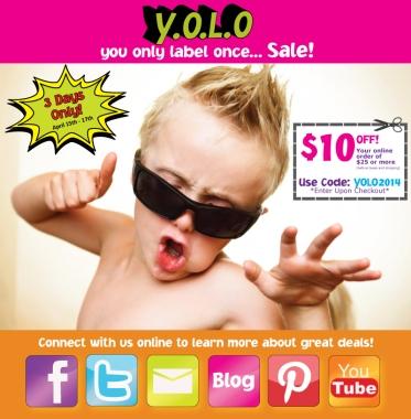 april-sale-homepage