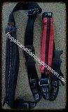 2 belts