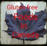 GF In Canada