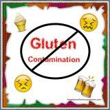 gluten post