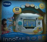 vtech4
