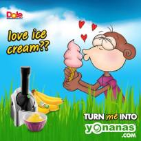 Yonanas-by-Dole-Review-and-Giveaway