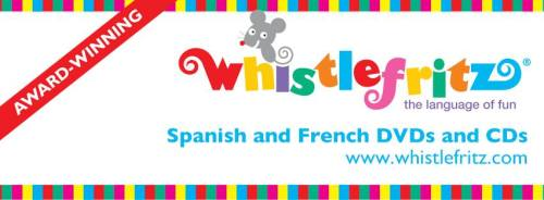 WhistleFritz-On-va-jouer-(Lets-Play)-DVD