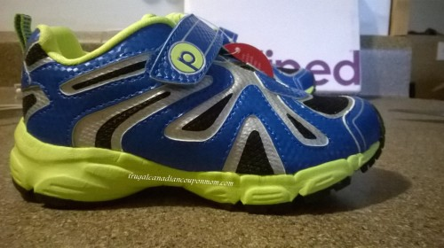 Pediped-Shoe-Review