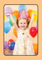 Lovable-Labels-Birthday-Sale-Oct-26-30th-ONLY