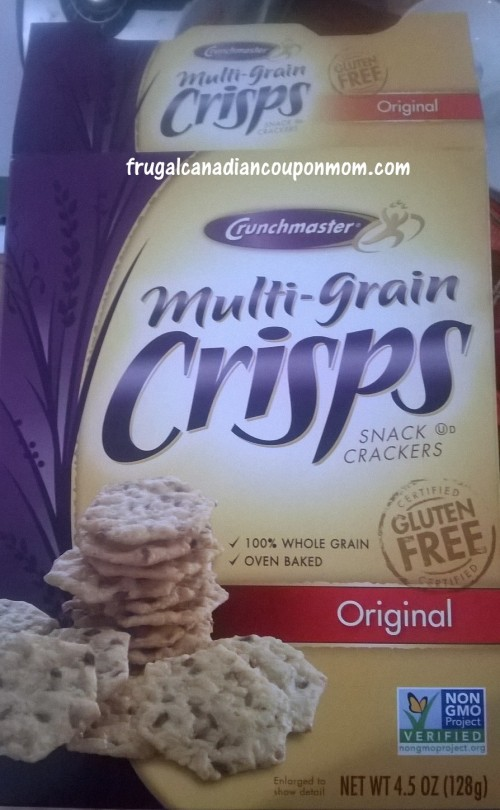 Crunch-Master-Snacks!!-Review
