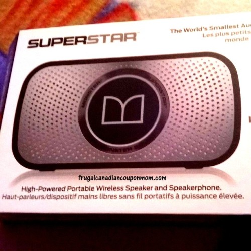 Monster-SuperStar-Bluetooth-Speakers