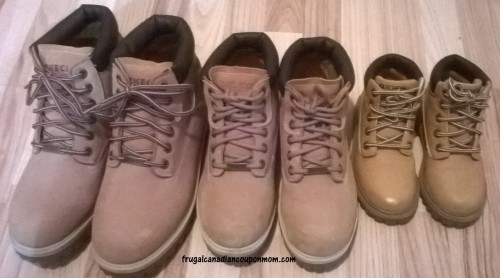 Skechers-Boots-for-the-whole-family-Review