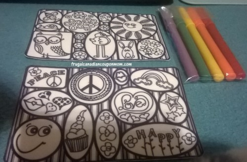 Easy-Peasy-Patches-Color-Your-Own-Easy-Peasy-Patch-Kit-Review