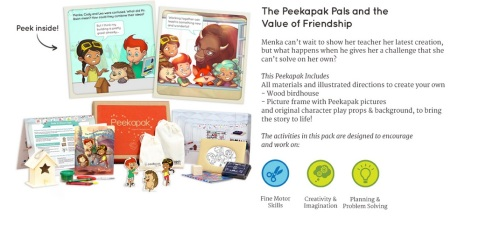 Peekapak-Monthly-Subscription-box-Review
