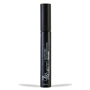 The-Lash-Project - Gluten-Free-Mascara-By-Red-Apple-Lipstick-review