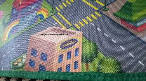 PlaSmart-Happyville-Smart-Foam-Play-Mat-review