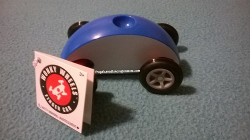 Wonky-Wheels-by-PlaSmart-review
