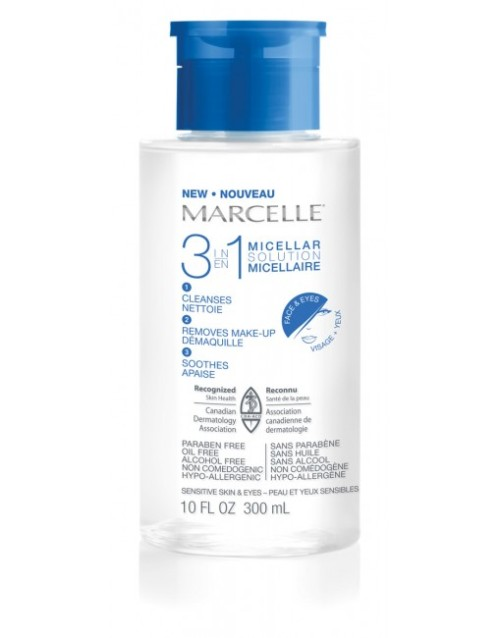 Marcelle-3-in-1-Micellar-Solution