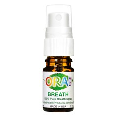 OraMD-Breath-by-Trusted-Health-Products-Review