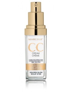 CC-Cream-SPF-35-Complete-Correction-Golden-Glow-Review