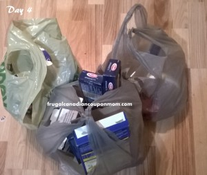 day4 bags