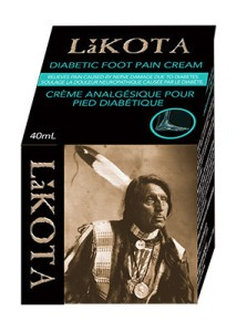 Lakota2013_FootPain_3D_large