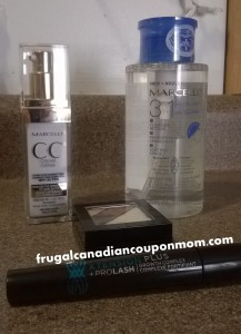 Xtension-Plus+-Prolash-Growth-Complex-Mascara-review