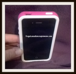 NuGuard-KX-case-for-your-iPhone-4/4S - 5/5S-Review