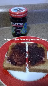 Crofters-Organic-Fruit-Spreads-Review