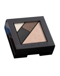 Marcelle-Eye-Shadow-Trio+-Chocolat-Vanille-Review