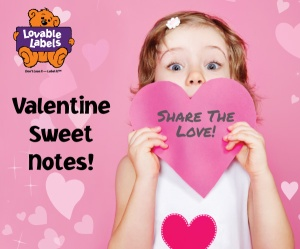 Lovable-Labels-~Valentine-Sweet-Note-Sale!~