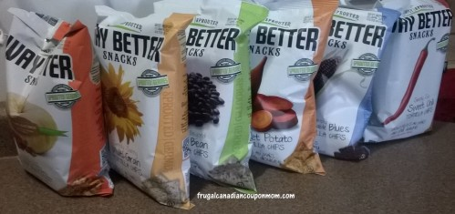 Way-Better-Snacks-Review
