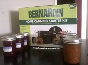 BerNardin-Home-Canning-Kit-with-a-special-product-coming-this-spring!!!
