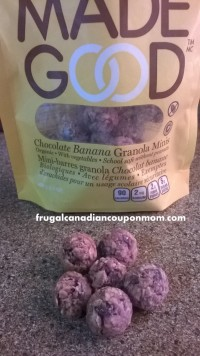 Made-Good-Foods-Delicious-organic-snacks