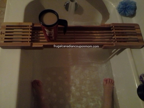 ToiletTree-Bamboo-Bath-Caddy