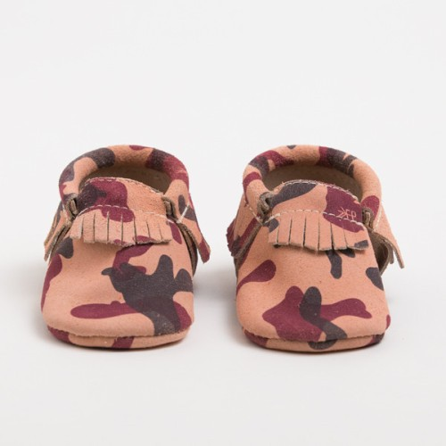 Fall-Camo-Freshly-Picked-SIGNATURE-COLLECTION-MOCCASINS