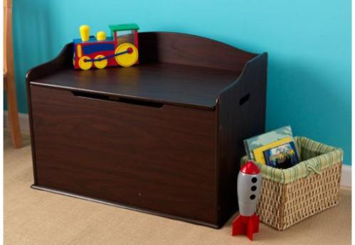 KidKraft-The-Austin-Toy-Box-in-Espresso