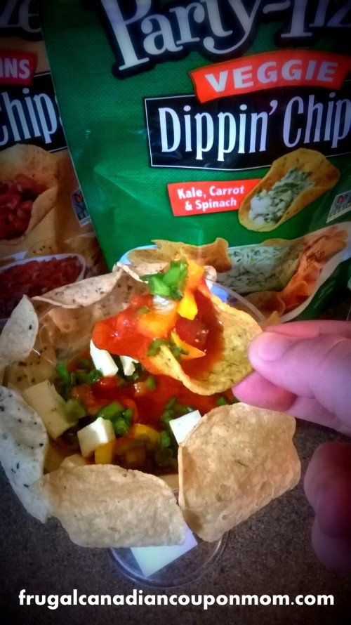 dippin chips 2