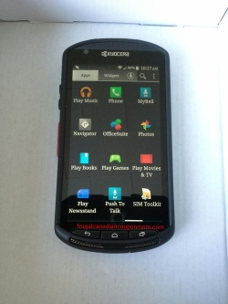 DuraForce-By-Kyocera-Mobile